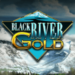 black river gold slot article logo