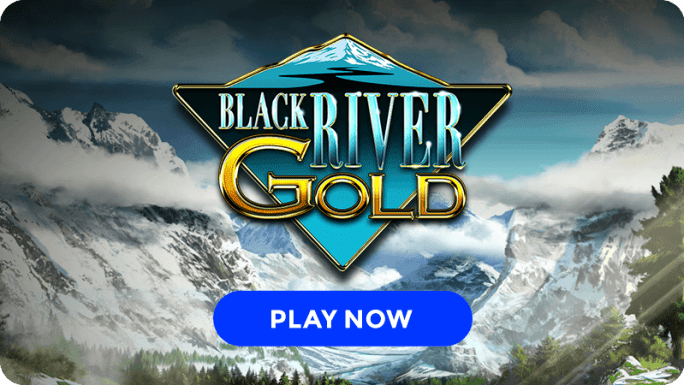 black river gold slot article signup