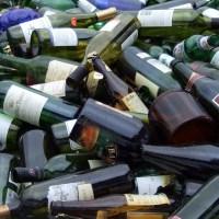Los 7 beneficios de reciclar el vidrio