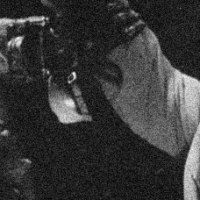 Alien vs. Predator (2004, Paul W.S. Anderson), the director's cut