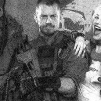 Suicide Squad (2016, David Ayer)