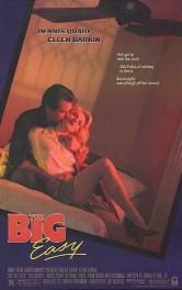 big_easy