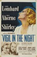 vigil-in-the-night-movie-poster-1940-1020705721