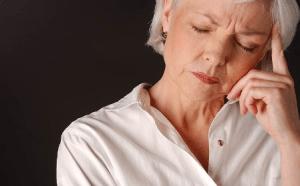 Emorroidi esterne: La Guida Completa