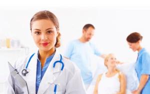 Le Emorroidi Sanguinanti: Una Guida Completa