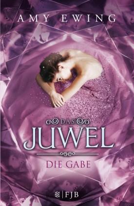 das-juwel-1