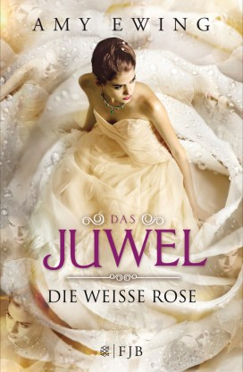 das-juwel-2