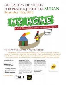 my_home_flyer_19_sept_2010.jpg