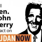 Urgent Action: Tell Senators to Keep Up the Pressure for Peace in Sudan