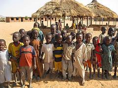 kindergarten_class_in_djabal.jpg