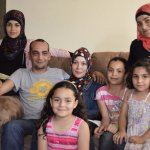 The Arduous Road To Resettlement