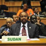 A new approach to sanctions in Sudan