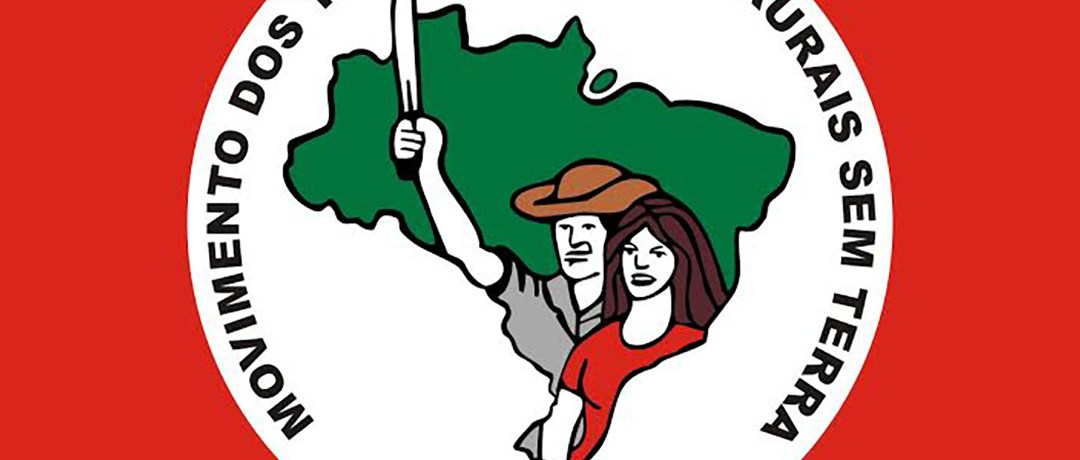 MST Women in Brazil Take Action Against Tree Plantations on International Women's Day