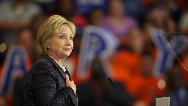 Clinton Claims on Honduran Coup 'Full of Falsehoods'