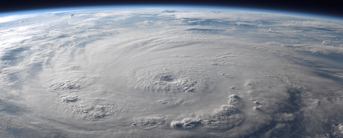 The Big Bad Fix: The Case Against Climate Geoengineering