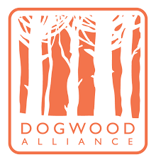 Dogwood Alliance Joins in Opposition to GE American Chestnut