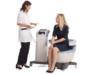 Find out if Emsella can help treat your incontinence