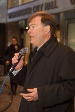 Paul Brocklehurst - Westminster protest 2015-03-02 p07b Tom Kearney