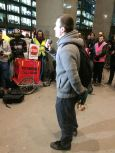 Tom Kearney - Westminster protest 2015-03-02 p05