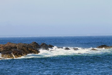 Breaking Waves 6-Marginal Way