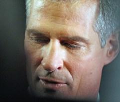 Scott Brown Closeup-cropped