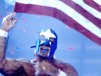 Hogan World Record Fail