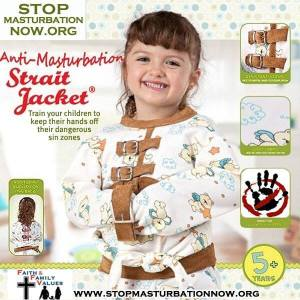 Available at fine Christian retail stores worldwide!  For ages 5 and up.