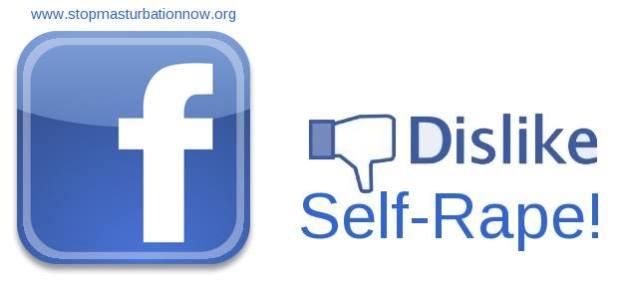 facebook_photo_download_697331100384985