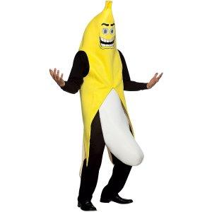 banana rapist