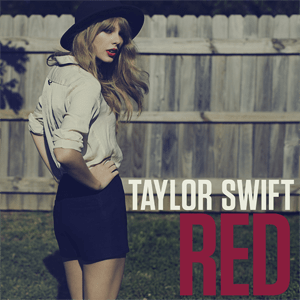 Taylor_Swift_-_Red_(Single)