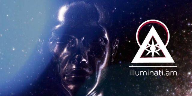 illuminatiimage