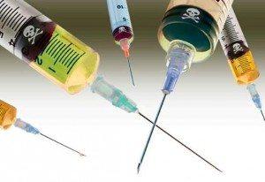 danger-du-vaccin-contre-la-grippe-h1n1