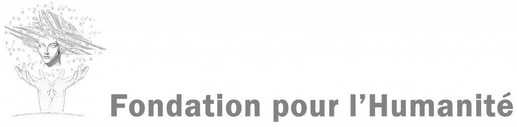fondation pour l'humanité3