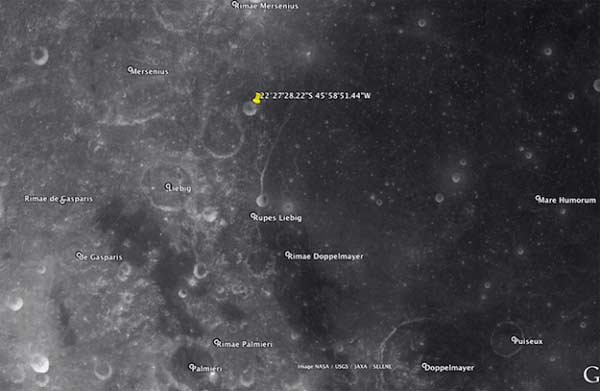 lune-google-4