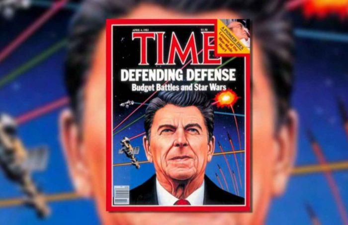 10_Reagan_Time