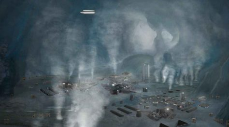 5_cabal_antarctica_base