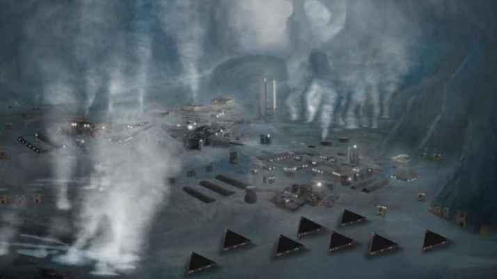 4_antarctica_base_with_ships