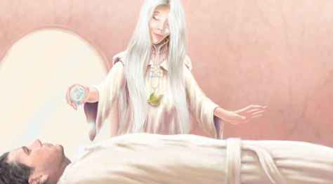 4_ka_aree_waving_crystal_over_corey_s_body