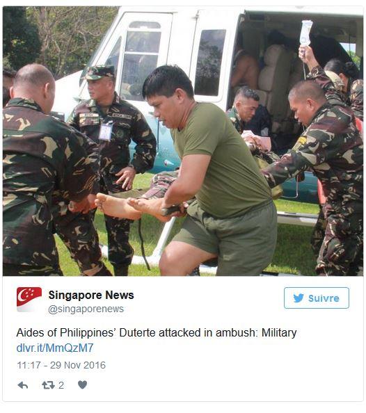 attentat-singapour-1-20161130