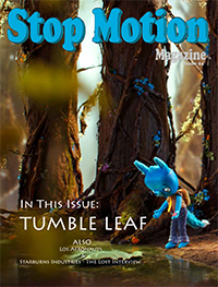 SMM_Issue_24_Cover-small