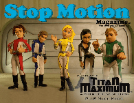 Stop-Motion-Magazine-October-2009