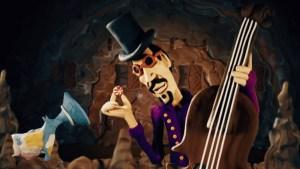 primus-candyman-youtube-music-video-750x422