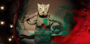 Doom-le-Claycat-sortant-les-griffes-