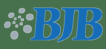 Partner_BJB.png?fit=373%2C174&ssl=1