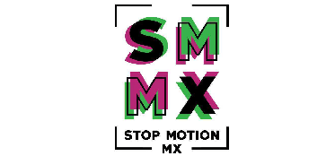 Partner_SMMX_2.png?fit=373%2C174&ssl=1