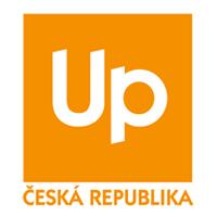 logo-up-cz