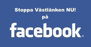 kontakt via Facebook
