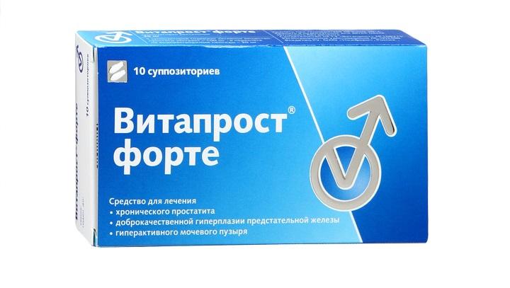 Вылечит ли витапрост от простатита есть лук от простатита