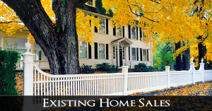 existing homes2