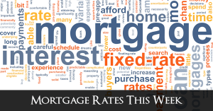 mortgage rates3